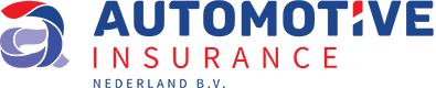 Automotive Insurance Nederland B.V.